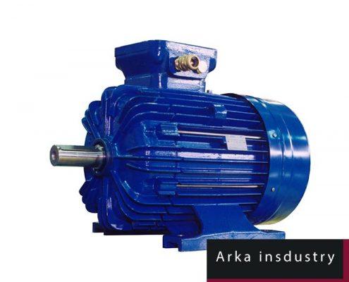 arka1