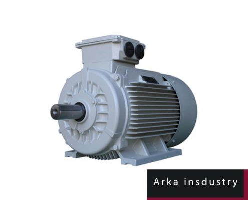 arka2