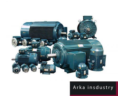 arka3