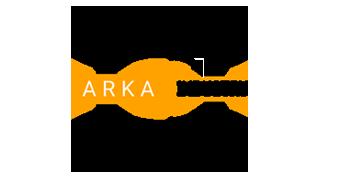 الکتروموتور آرکا